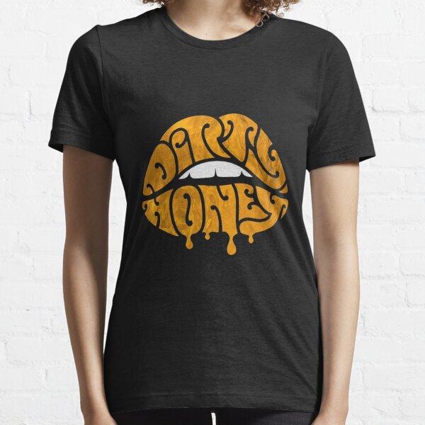 Tour Band Dirty Honey Music Essential T-Shirt