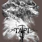 The Tapi Club by Evan F.E. Lole