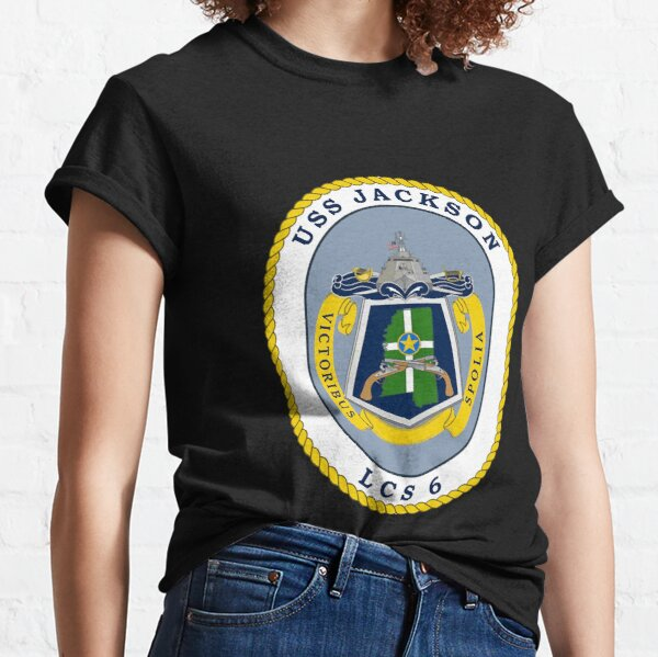 47 Squadron RAF crest Imprimé sur un t shirt Choix de Couleurs