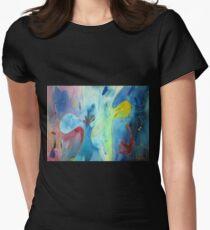 Puzzle - 20 T-Shirt