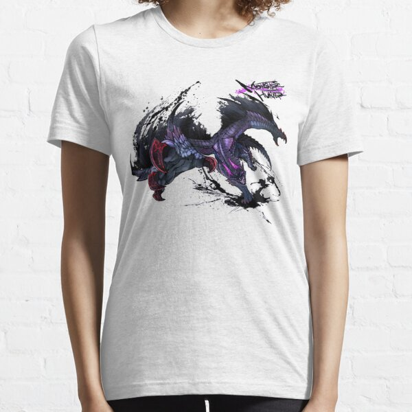 gore magala / graffii Essential T-Shirt
