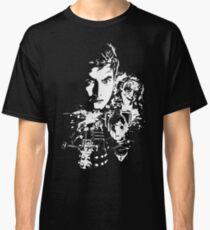 Tenemies Classic T-Shirt