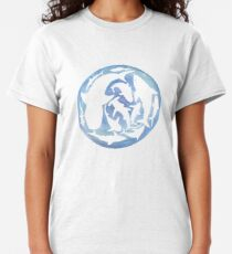 World of Sharks Classic T-Shirt