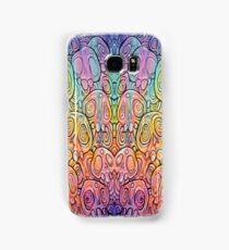 Yippy Skippy Pit Samsung Galaxy Case/Skin