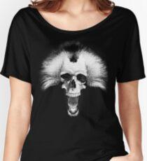 Spirit Animal Women's Relaxed Fit T-Shirt