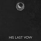 Sherlock - His Last Vow by Ashqtara