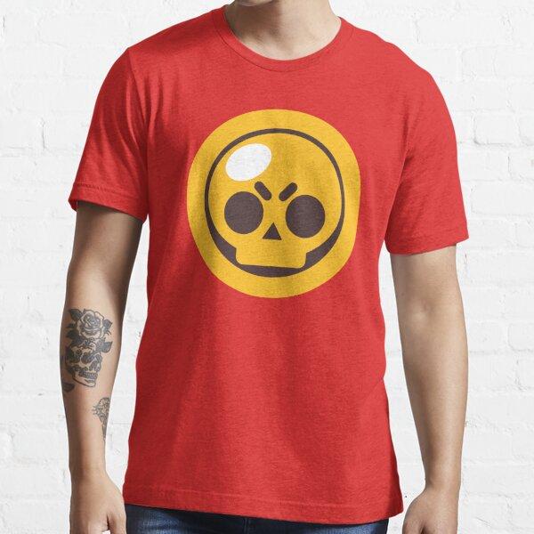 brawl stars Essential T-Shirt