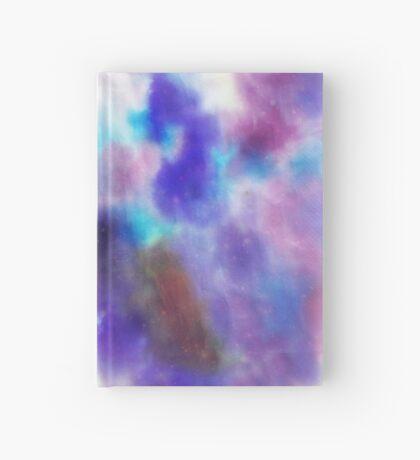 Vafahiel Hardcover Journal