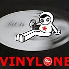 Vinylone + FYM by deadadds