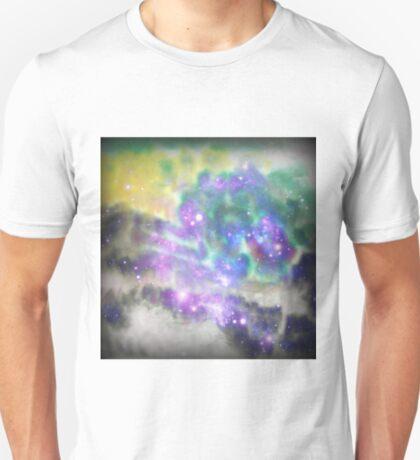 Chavayahiel T-Shirt