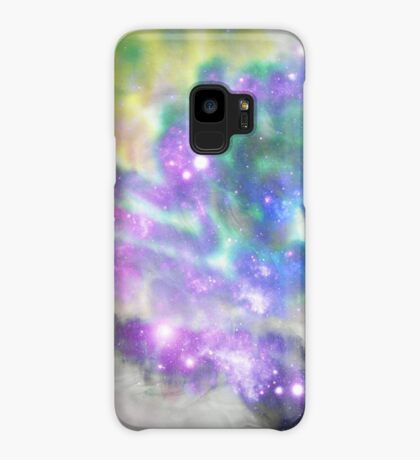 Chavayahiel Case/Skin for Samsung Galaxy