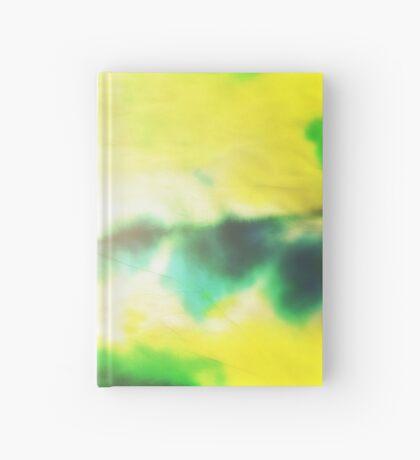 Jaciel Hardcover Journal