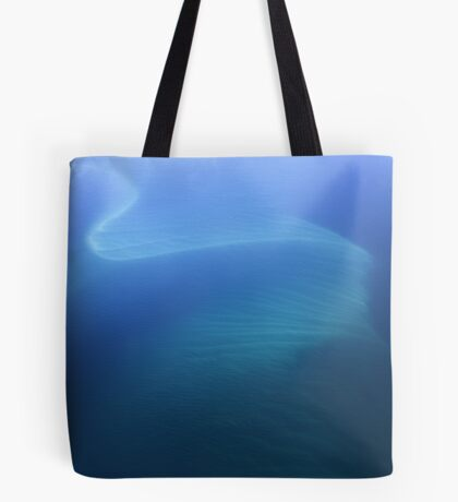 Moreton Bay Tote Bag