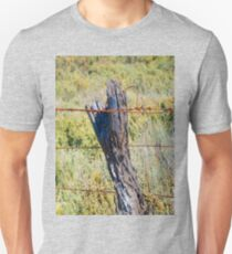 The fence T-Shirt
