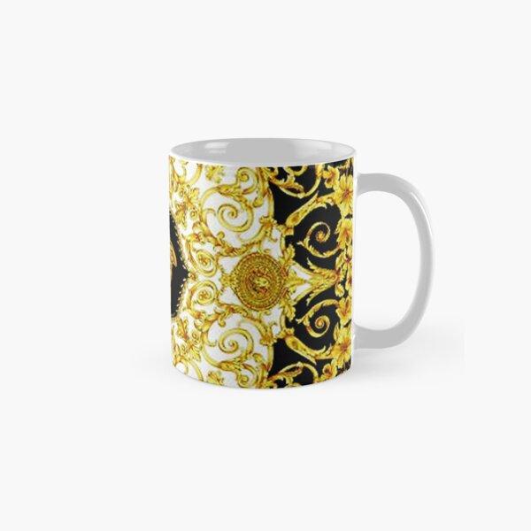 versaces Classic Mug