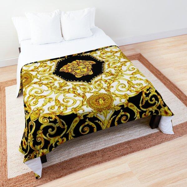 versaces Comforter