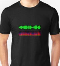Oxygene T-Shirt