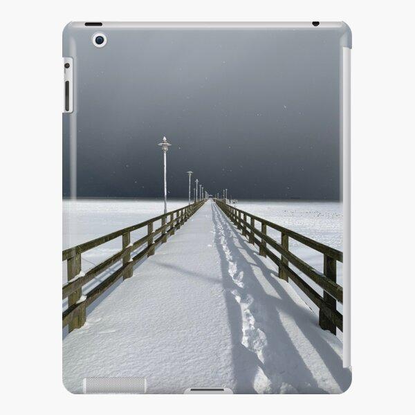 iPad Retina/3/2 - Leichte Hülle