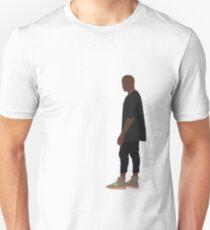 Wake Up Mr. West T-Shirt