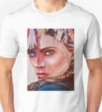 indy Unisex T-Shirt