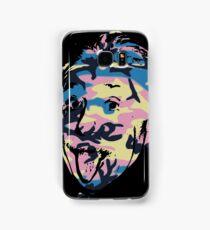Genius in disguise Samsung Galaxy Case/Skin