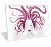 Skin de laptop