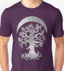 Symbol of Darnassus Unisex T-Shirt
