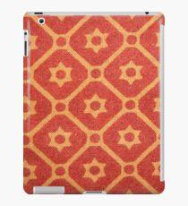 Heritage Desing  iPad Case/Skin