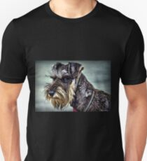 Rough and Ready Unisex T-Shirt