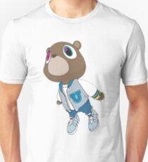Kayne West Unisex T-Shirt
