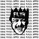 SAME RULES APPLY by SallySparrowFTW