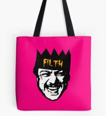 FILTH Tote Bag
