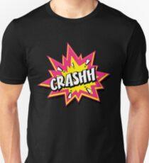 T-shirt CRASHH T-Shirt