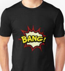 T-shirt BANG T-Shirt