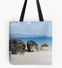 Achill Tote Bag