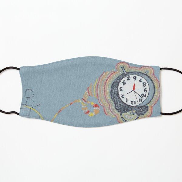 Time Flies Kids Mask