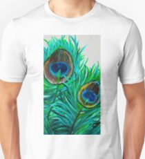 Greeny Unisex T-Shirt