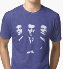 Goodfellas Tri-blend T-Shirt