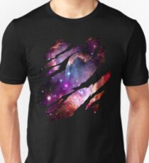 Deep Space Dream Unisex T-Shirt