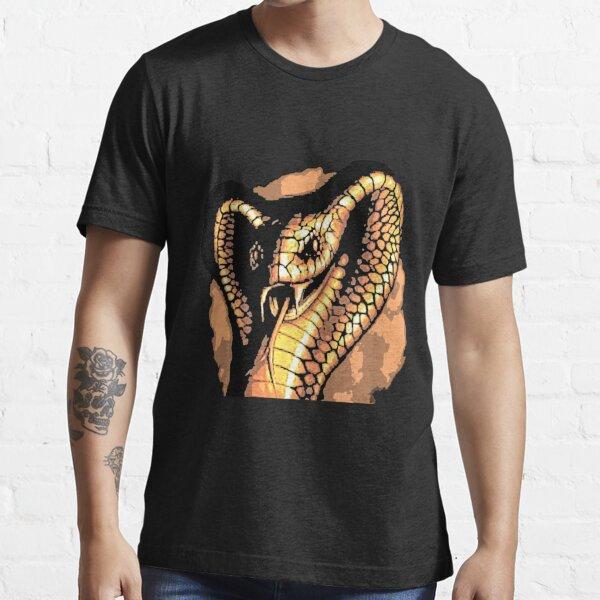 The Viper Essential T-Shirt