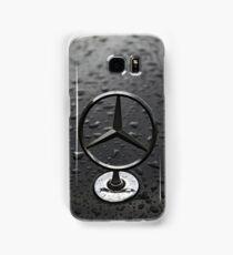 Merc Samsung Galaxy Case/Skin