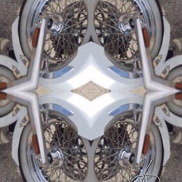 Re-Cycle Series by artepunk