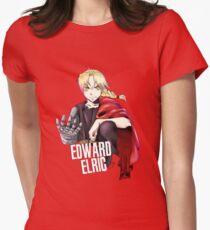 Edward T-Shirt