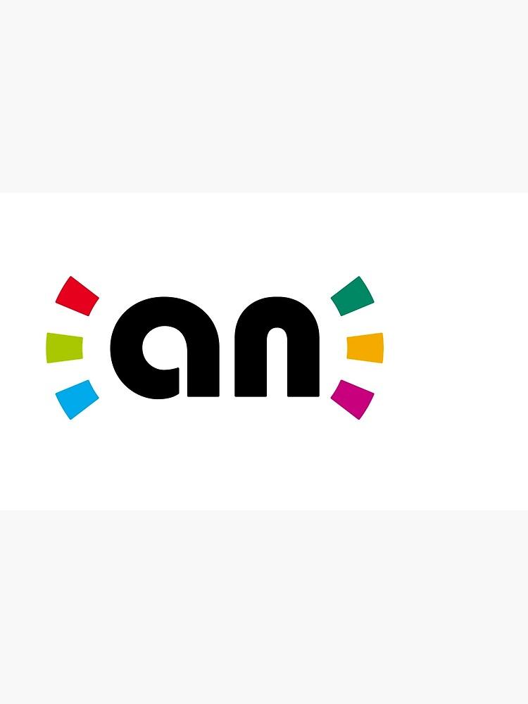 Amiibo News Logo by Nintendowire
