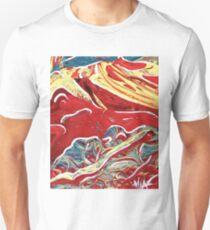 Rinse T-Shirt