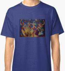 The Sabbat Classic T-Shirt
