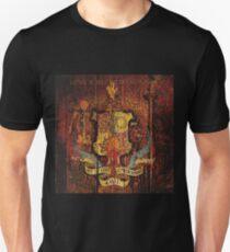 coil - love's secret domain Unisex T-Shirt