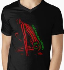 Tribe Called Quest - The Low End Theory T-Shirt