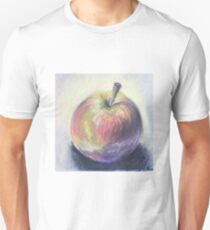 Braeburn Apple Unisex T-Shirt