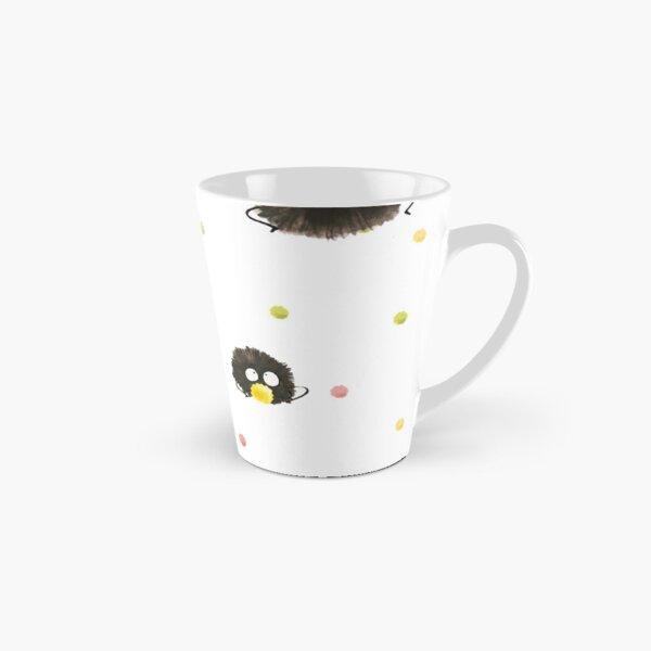 Susuwatari 2 Tall Mug
